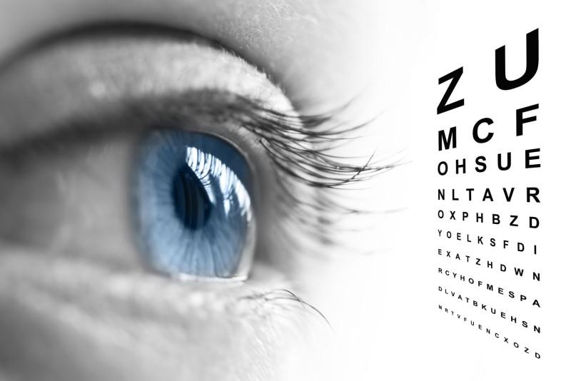 poradnia-okulistyczna-bialystok